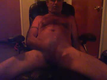 jgnm72 public webcam from Chaturbate