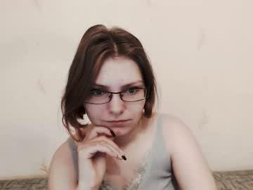xlorena_flowerx record public webcam video