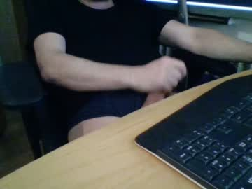moondawg999 chaturbate private XXX video