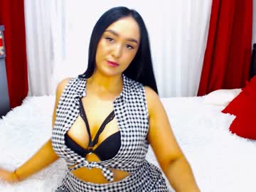 ohjasminx private show video from Chaturbate