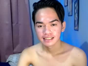 cutieboy_xxx chaturbate private sex show