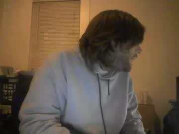 conquistador24 cam video from Chaturbate.com