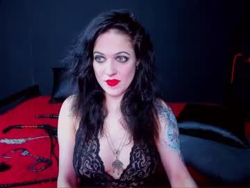 elvira_adams blowjob video