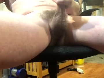tbone4utwo2 record public show from Chaturbate
