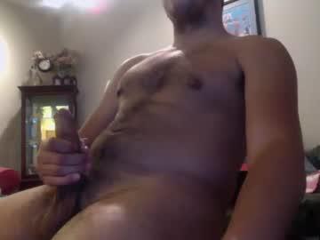 theroyalflush69 webcam