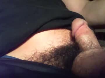 hotguynorthafrica chaturbate blowjob video