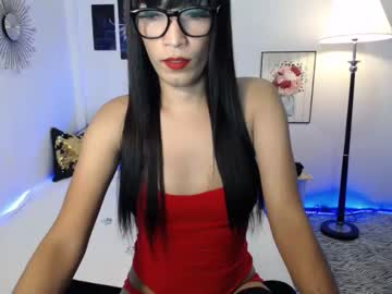 ladyboy_loverx video from Chaturbate