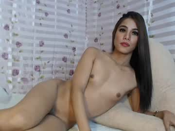 adorable_slut69