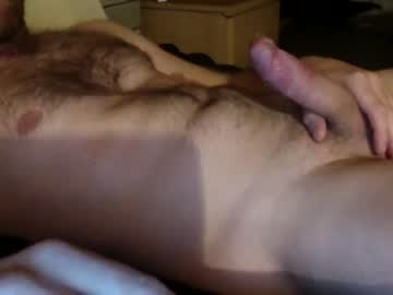 jamesharder91 record cam video from Chaturbate.com
