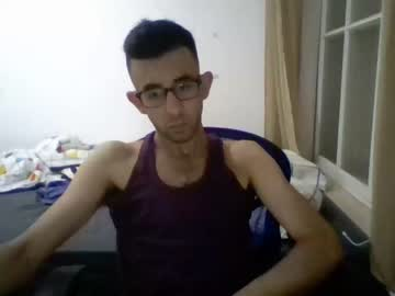 naor25 chaturbate video with toys