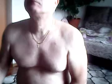 vitycka video with dildo from Chaturbate