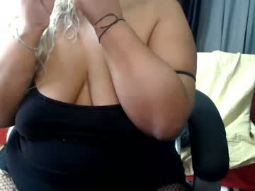crazymilfsex record private from Chaturbate