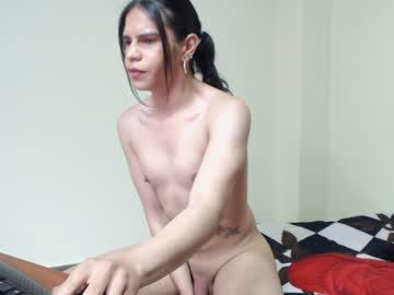 emi_gutierrez_ private from Chaturbate