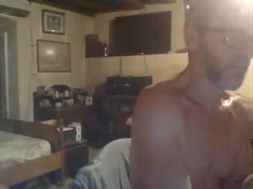 georgemed44 chaturbate private