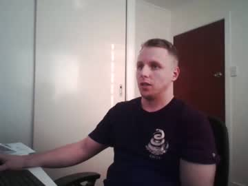 hardon911 record show with toys from Chaturbate.com