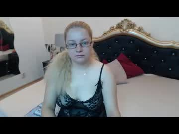 ely_ametyst video with toys from Chaturbate.com