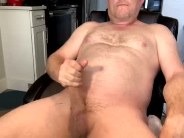 0sexpiston0 record video with toys from Chaturbate