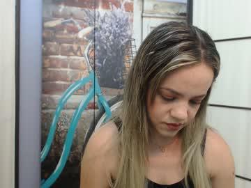 clara_26 public webcam
