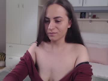 evelinelay private show from Chaturbate.com