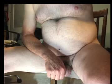 lynnk51 public show video from Chaturbate.com
