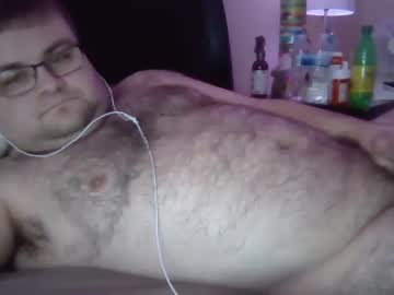 albertle345 record private XXX video from Chaturbate