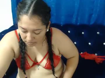 _candymature_ chaturbate