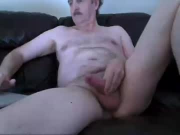 cockmanx record private XXX video from Chaturbate.com