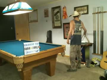 cowboy_n_angel record private show from Chaturbate.com