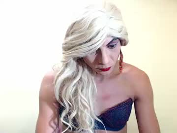 tifanny_cd show with toys from Chaturbate.com