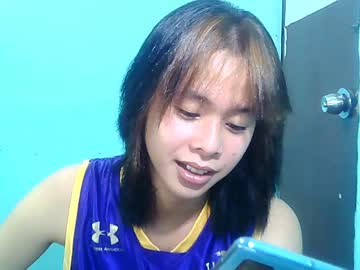 kate_liciousxx record video with toys from Chaturbate