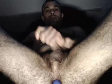 rob33smd webcam video from Chaturbate.com