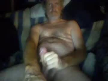 maxi071 show with toys from Chaturbate
