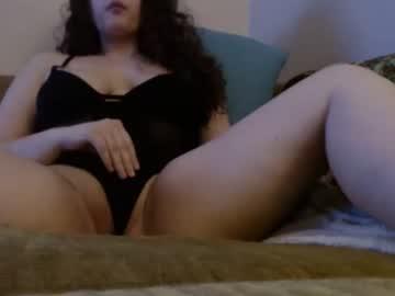 lavenderandghost chaturbate cam show