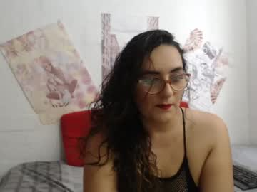 hammer9247 blowjob show from Chaturbate.com
