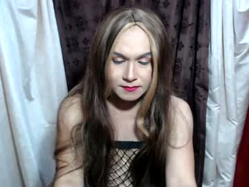 hottsrechelxxx record public show from Chaturbate.com