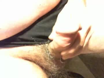 jsjohnnybegood public webcam video