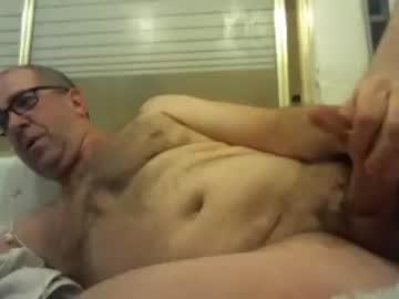 strokincockhard chaturbate video