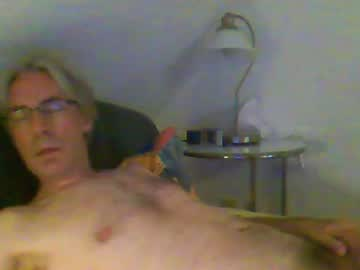 58hexxxer record webcam video from Chaturbate