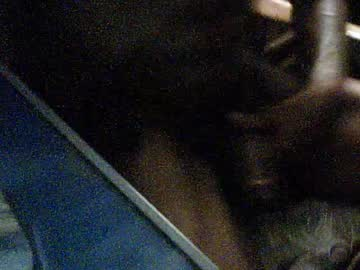 mcgreendevil record cam video from Chaturbate