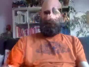 devil_dark_berlin public webcam from Chaturbate
