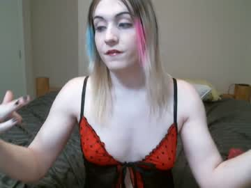 jaidawilling public webcam from Chaturbate.com
