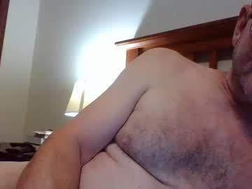 rallyd cam show from Chaturbate.com