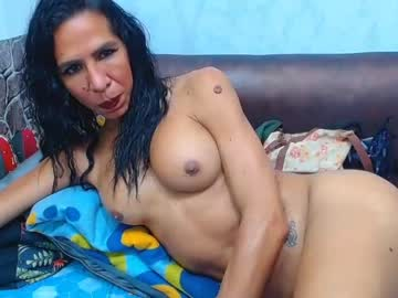 alexahotter record private XXX show