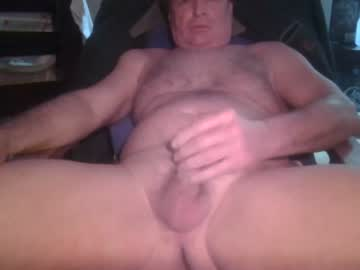 lovinitlots private webcam from Chaturbate