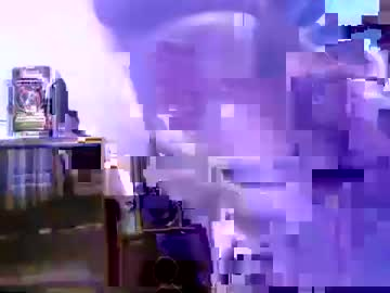pornfun7777 blowjob video from Chaturbate