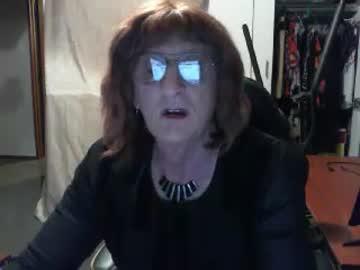charline2 webcam video