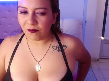 amaia_fukert_ video with toys from Chaturbate.com