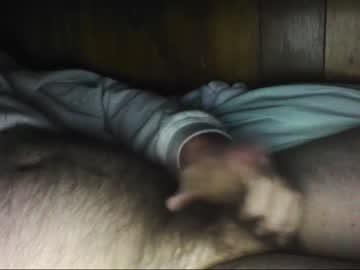 beardabasett webcam show from Chaturbate