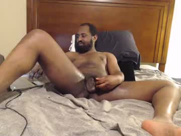 gamtd15 record private from Chaturbate