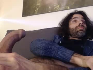 notthatkindofguy666 chaturbate webcam record